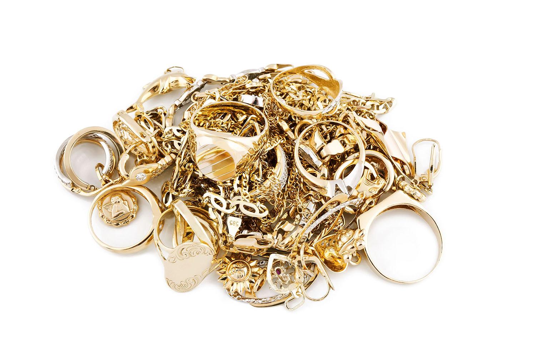 Ankauf von Altgold, Zahngold, vergoldeter Schmuck, antikes gold, Weissgold, Goldankauf, Gold aus antiken Beständen, wir tauschen Bares gegen Rares