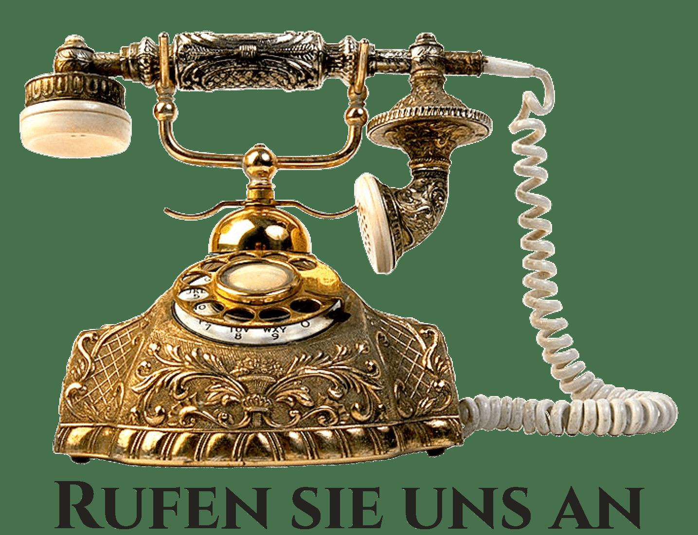 grafschafter_antiquitaeten_bares_anruf_kontakt_telefon_solingen_ohligs_ankauf_verkauf_goldankauf_modeschmuck_rolex_antikankauf_antiquitäten_porzellan_gold_nachlässe_anruf_rares