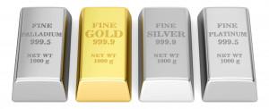 barren barrenankauf silberbarren palladiumbarren goldbarren platinumbarren ankauf antikes antiquitäten raritäten erbschaftsnachlässe wohnungsauflösungen